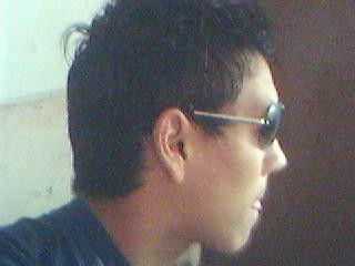 Fotolog de loli2007: Yo El Mas Lindo Jajaj No Mentira
